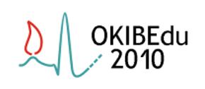 Ogólnopolska Konferencja Edukacja w Inżynierii Biomedycznej OKIBEdu