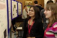 Amgen Scholars Program stypendialny dla inżynierów biomedycznych