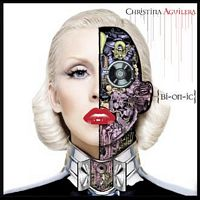 Aguilera okladka, bionika