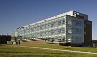 Rutgers University USA