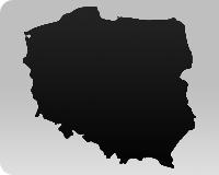 Inżynieria Biomedyczna - Studia w Polsce