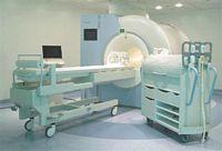 aparatura medyczna inżynieria biomedyczna