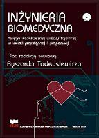 Inżynieria Biomedyczna księga