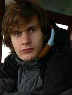 Marcin Urbański - Inżynieria Biomedyczna