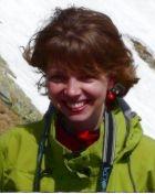 Agata Sroka