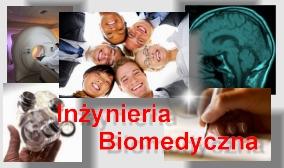 inzynieria biomedyczna